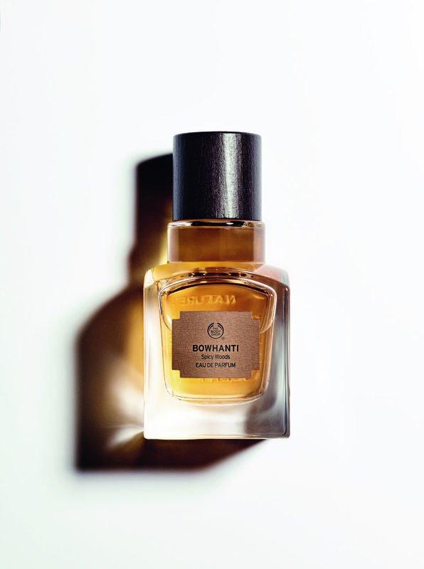 The Body Shop_Bowhanti Eau De Parfum 50ml_169pln.jpg