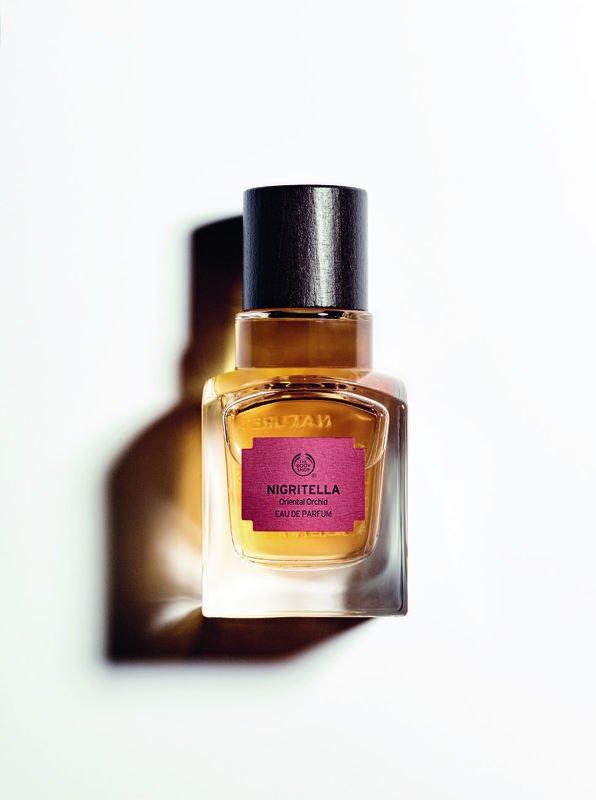 The Body Shop_Nigritella Eau De Parfum 50ml_169pln.jpg