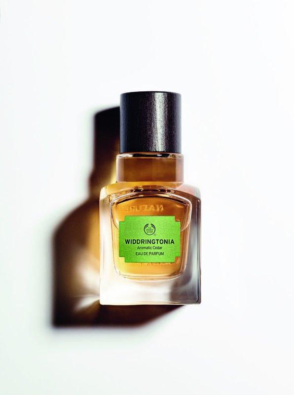 The Body Shop_Widdringtonia Eau De Parfum 50ml_169pln.jpg