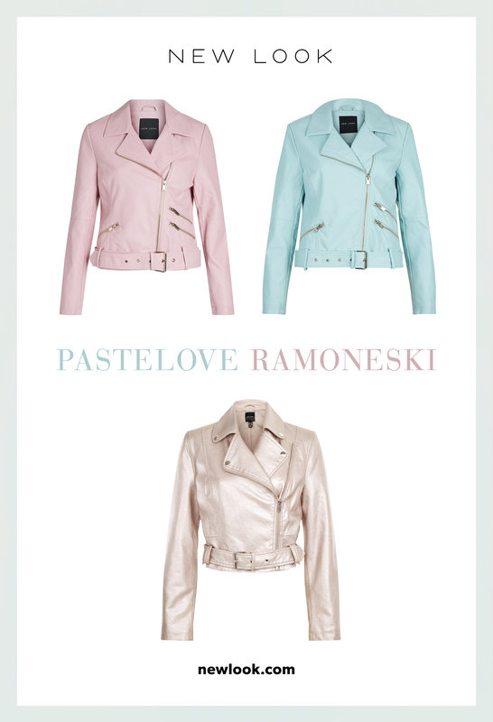 NEW_LOOK_RAMONESKI.jpg