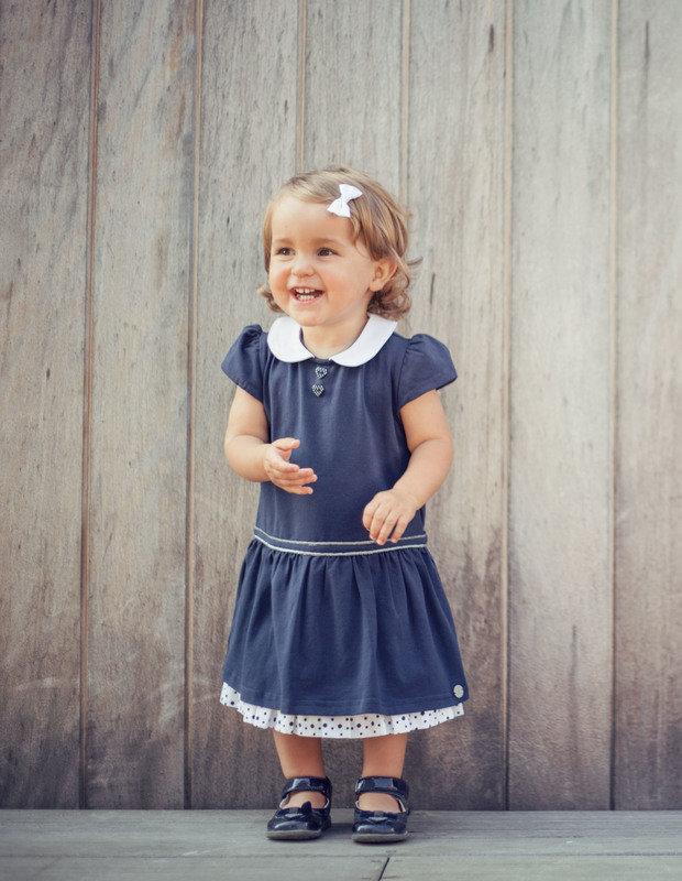 elegant baby girl.jpg