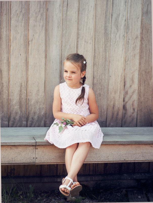 elegant junior girl.jpg