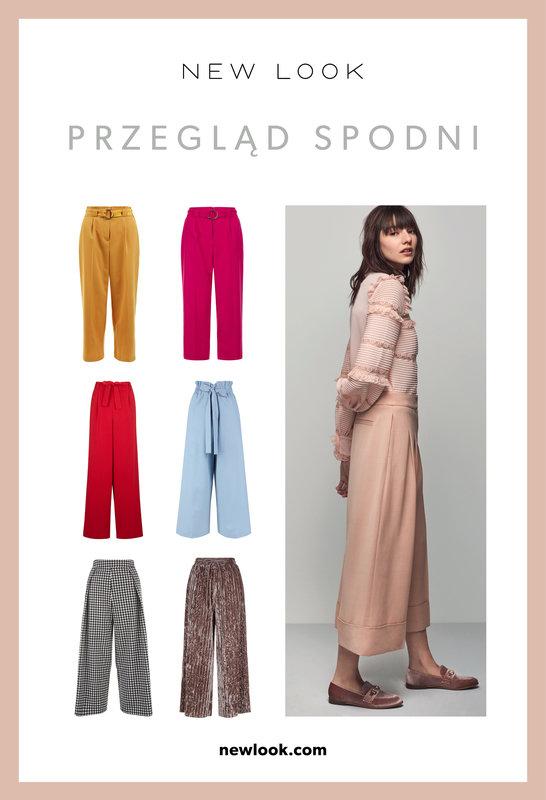 NEWLOOK_PRZEGLAD_SPODNI (4).JPG