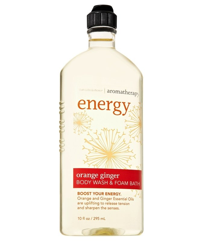 Bath-Body-Works-Aromatherapy-Energy-SDL466811762-1-5e8e3.jpg
