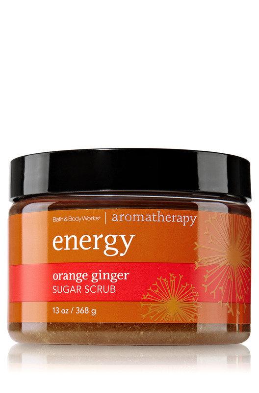 Aroma-Energy-SS.jpg