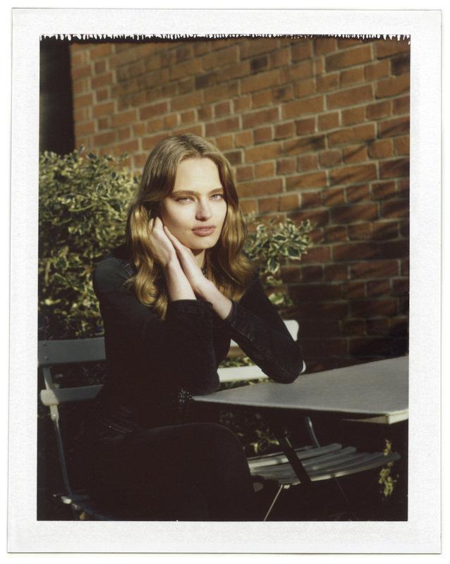 Polaroids_0044.jpg