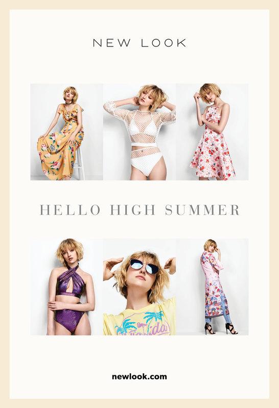 00987_High-Summer.jpg