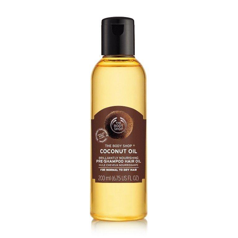 TBS_Coconut Hair Oil 200ml_49.90 PLN — kopia.jpg