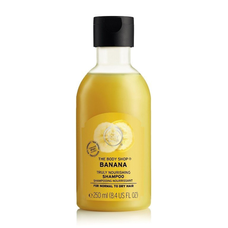 1055314 Banana Shampoo 250ml.jpg