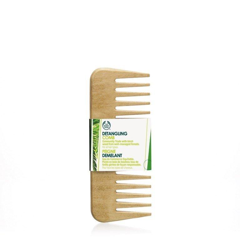 Detangling Comb.jpg