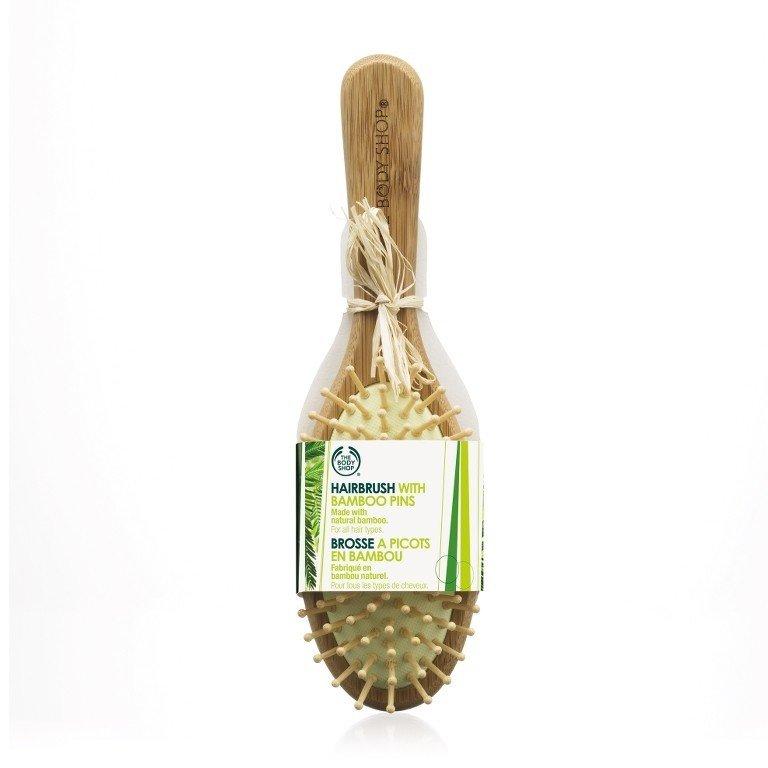 Hairbrush with Bamboo Pins.jpg