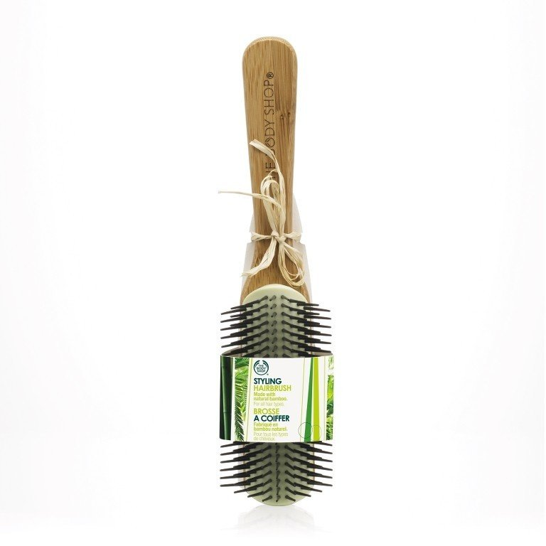 Styling Hairbrush.jpg