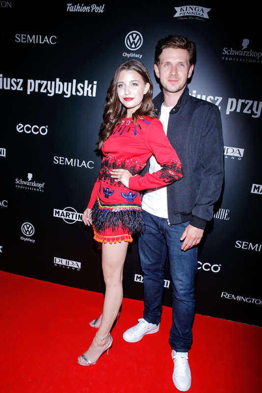 fot.BindUpPhoto.pl_1072.jpg