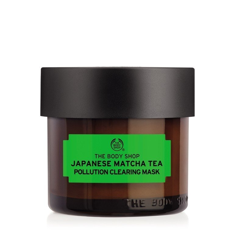 1076527 FACIAL MASK MATCHA 75ML 2017.jpg