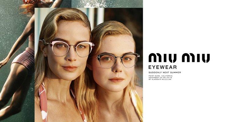 MUVMU52P__100x50.jpg