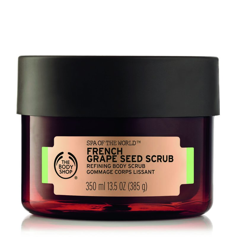 eps_jpg_1059045_1_BODY SCRUB FRENCH GRAPE 350ML_BRNZ_INNPDPS388.jpg
