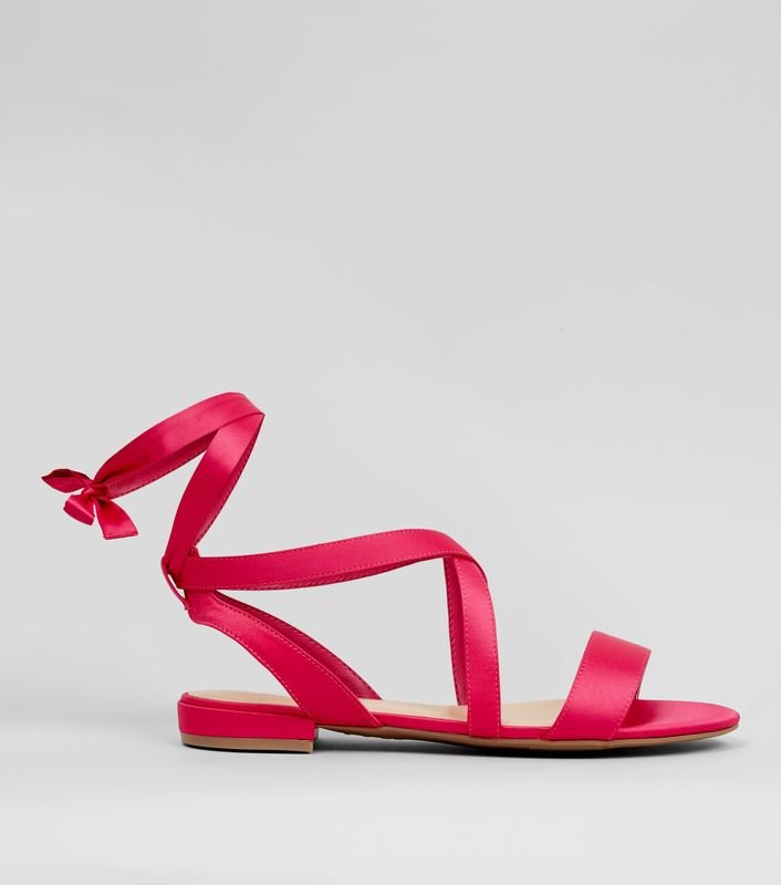 NEW_LOOK_PINK_RED_£22.99 €29.99 129zl.jpg