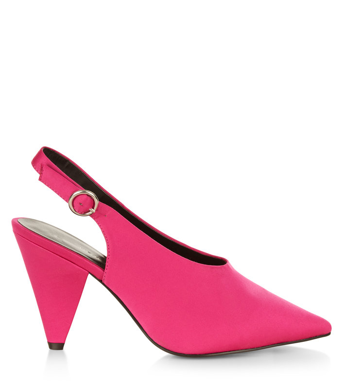 NEW_LOOK_PINK_RED_£25.99 €29.99 159zl.jpg