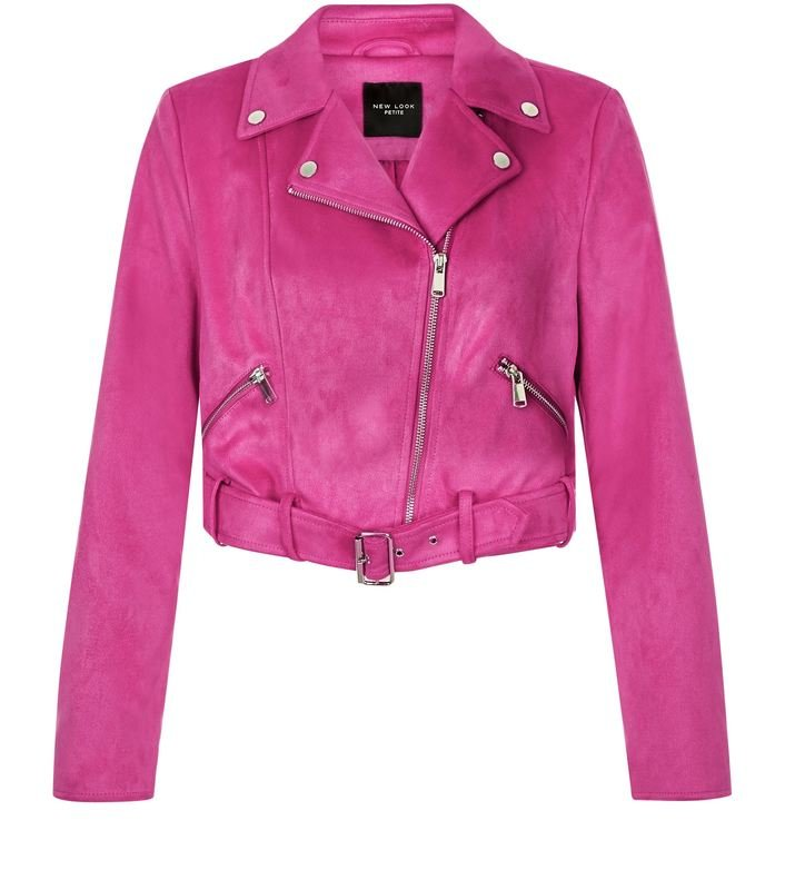NEW_LOOK_PINK_RED_£39.99 €49.99 219zl.jpg