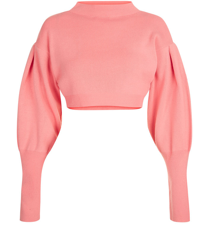 NEW_LOOK_PINK_RED_£19.99 €24.99 129zl.jpg