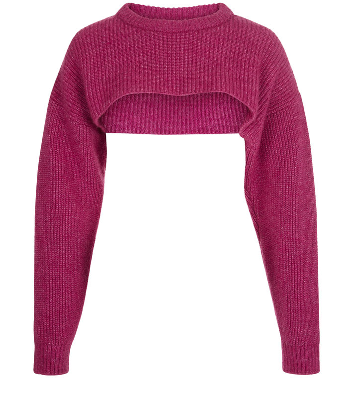 NEW_LOOK_PINK_RED_£12.99 €14.99 69.99zl.jpg