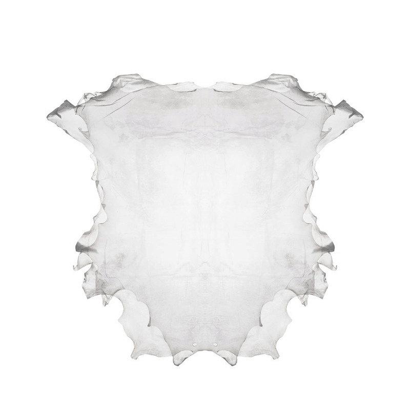 APPARITION - Skin Bone White.jpg