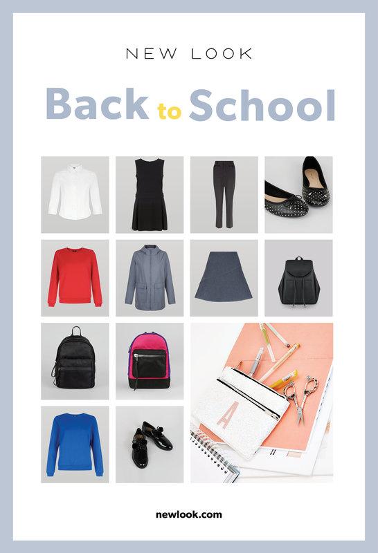 NEW_LOOK_BACK_TO_SCHOOL.JPG