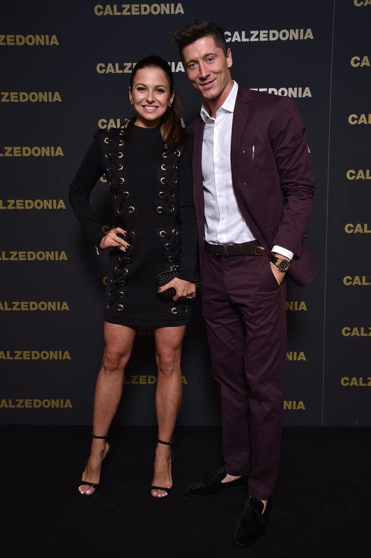 Anna&RobertLewandowscy (3).JPG