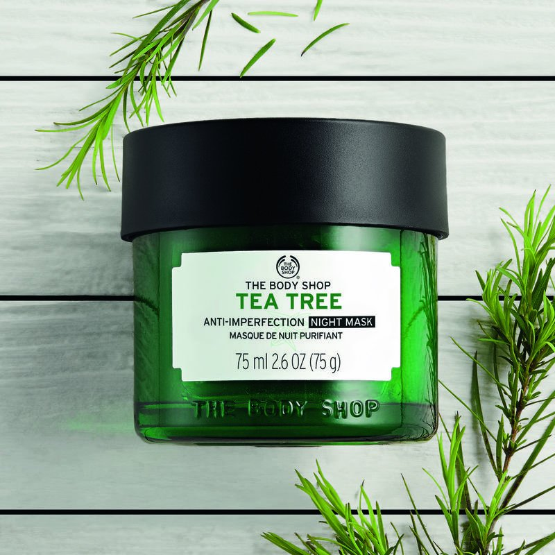 eps_jpg_1075434_3_OVERNIGHT MASK TEA TREE 75ML_GOLD_PCK_INNPDPS496.jpg