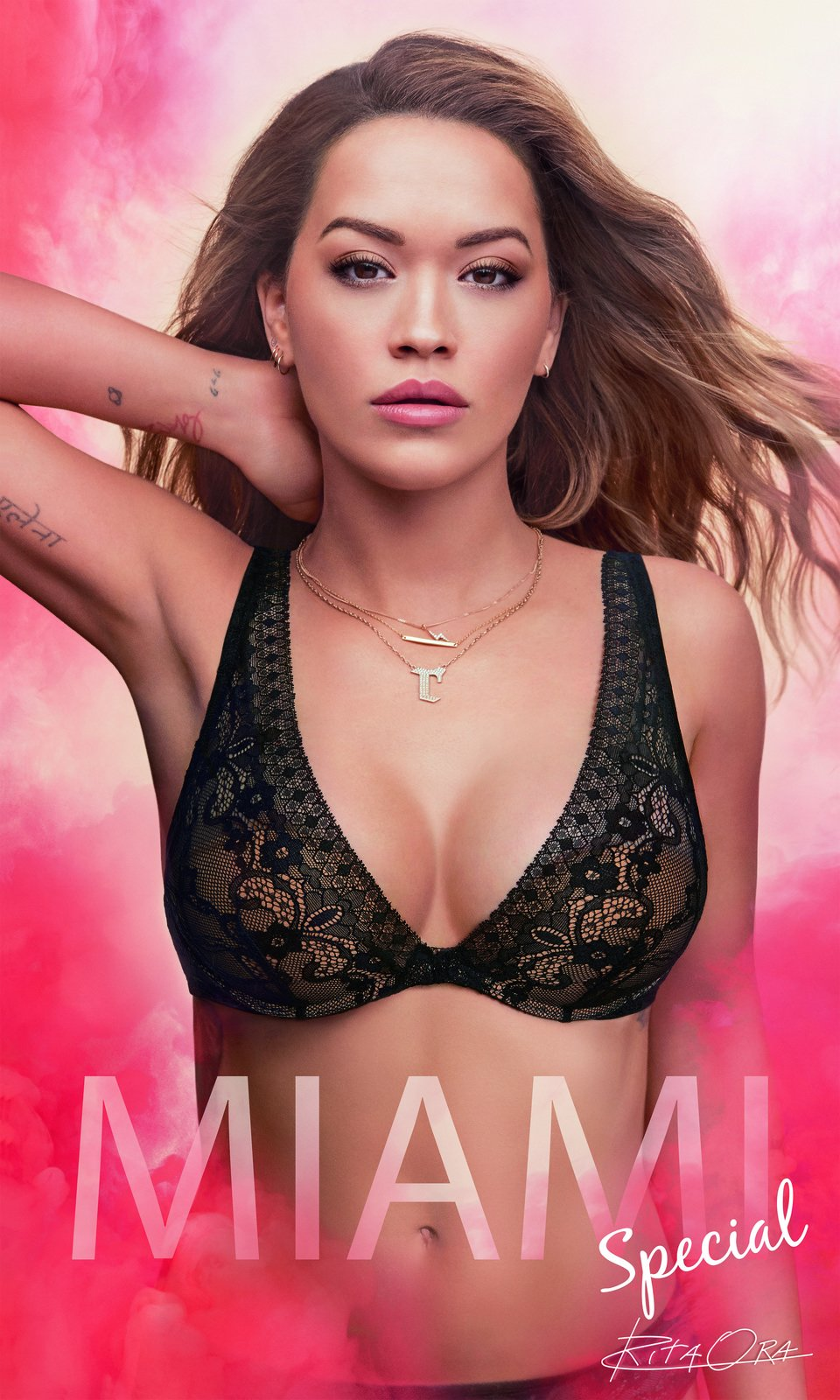 My bra MIAMI.jpg