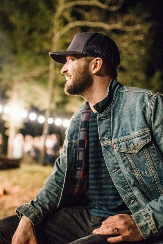 Justin_Timberlake1 2.jpg