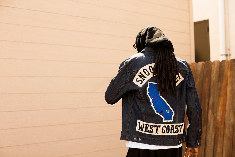 Snoop2.jpg