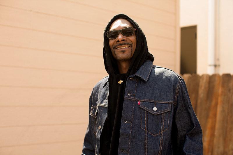 Snoop4.jpg
