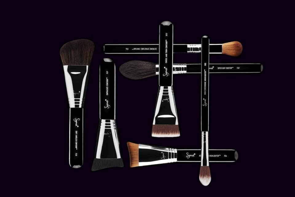 Highlight & Contour Brush Set.jpg