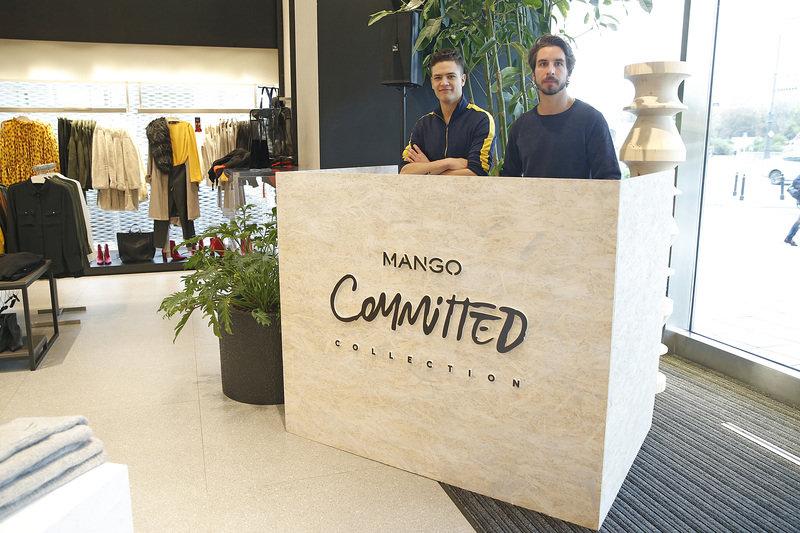 Mango_Committed (2).jpg
