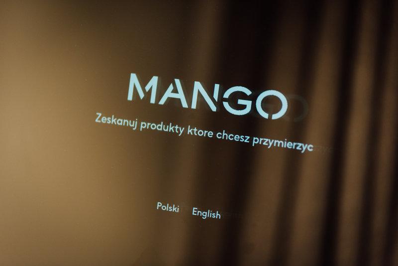 Mango_Committed (38).jpg