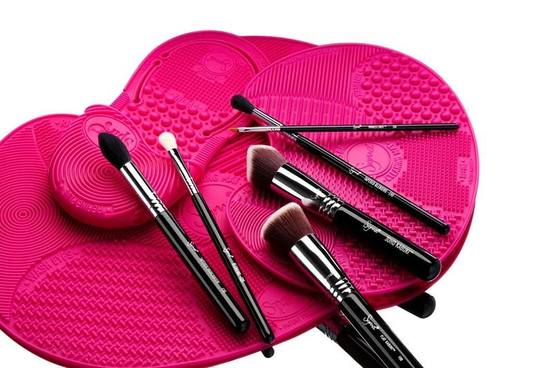 4.Top-Selling Brushes and Gadgets_preview.jpg
