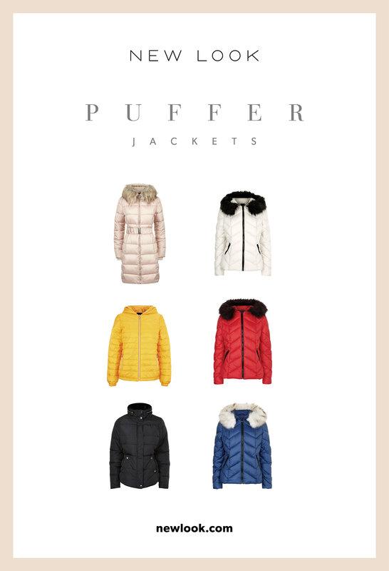 00987_Puffer-Jackets.jpg