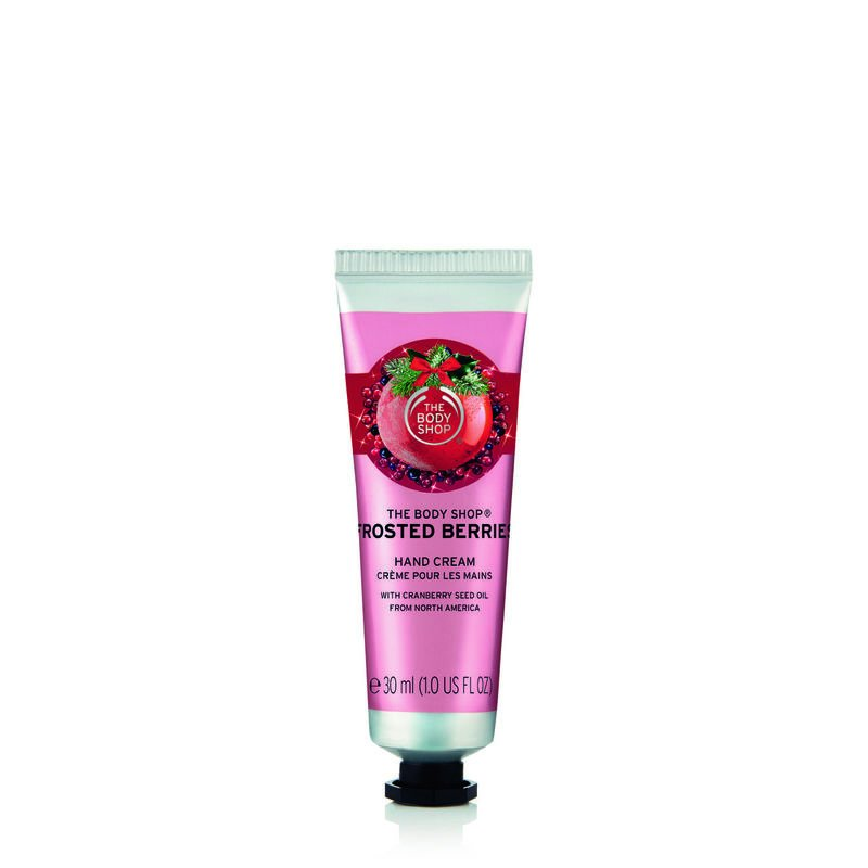 HAND CREAM FROSTED BERRIES 30ML A0X_BRNZ_INCTSPS560 CENA 25,90.jpg