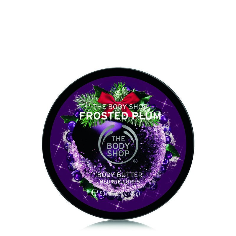 BODY BUTTER FROSTED PLUM 50ML A0X_BRNZ_INCTSPS688 CENA 25,90.jpg