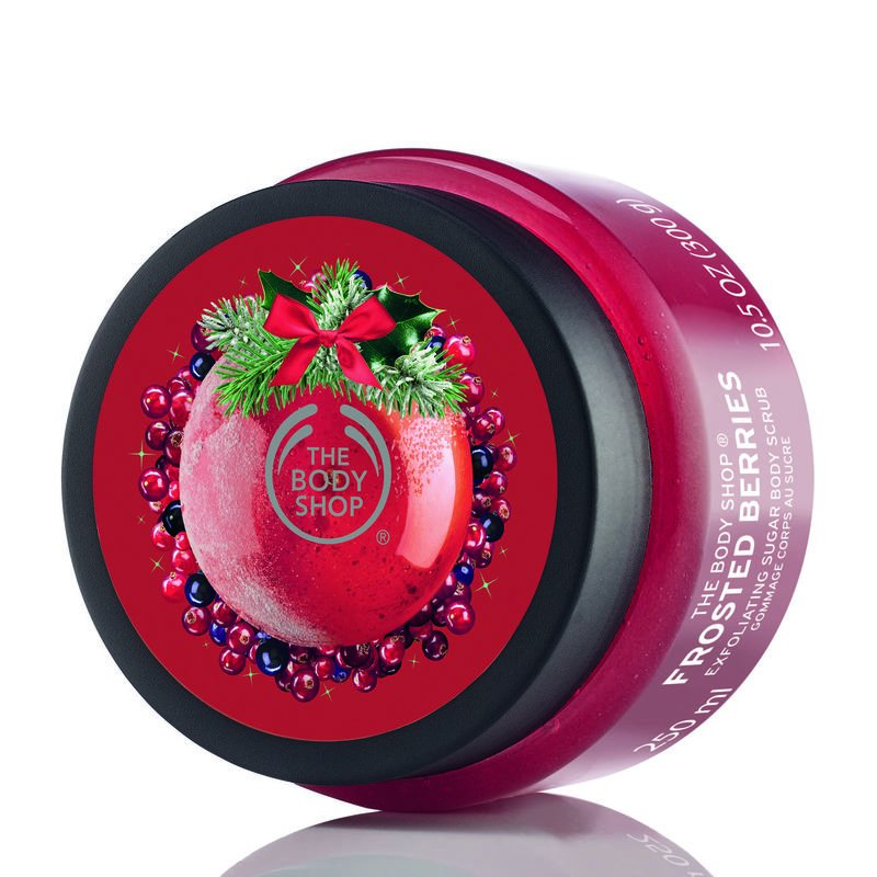 Frosted Berries Body Scrub_INCRSPS660 CENA 75,90.jpg