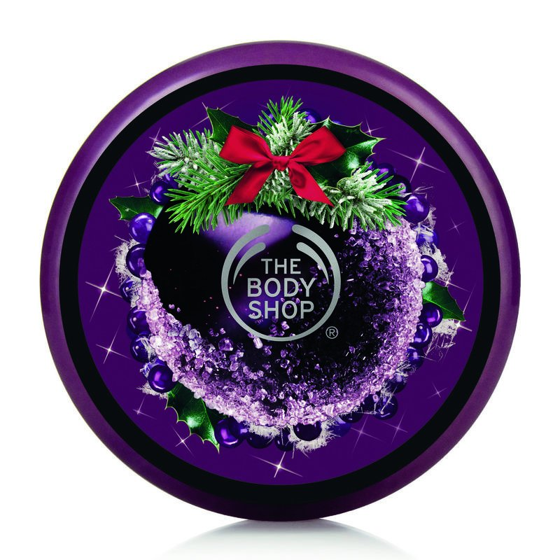 BODY SCRUB FROSTED PLUM 250ML A0X_BRNZ_INCTSPS700 CENA 75,90.jpg
