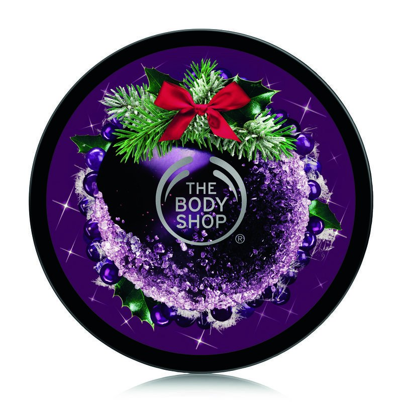 BODY BUTTER FROSTED PLUM 200ML A0X_BRNZ_INCTSPS683 CENA 75,90.jpg