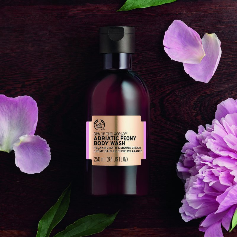 eps_jpg_1076853_3_BODY WASH ADRIATIC PEONY 250ML A0X_GOLD_PCK_INNEDPS034.jpg