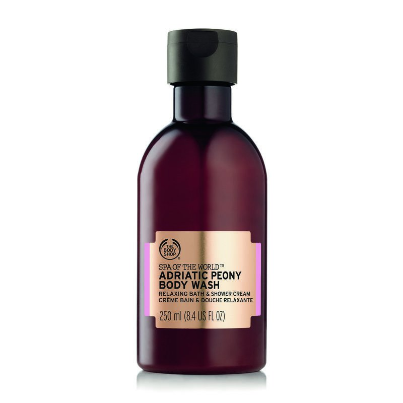 eps_jpg_1076853_1_PEONY SHOWER GEL_250ML_BRNZ_INNEDPS006.jpg