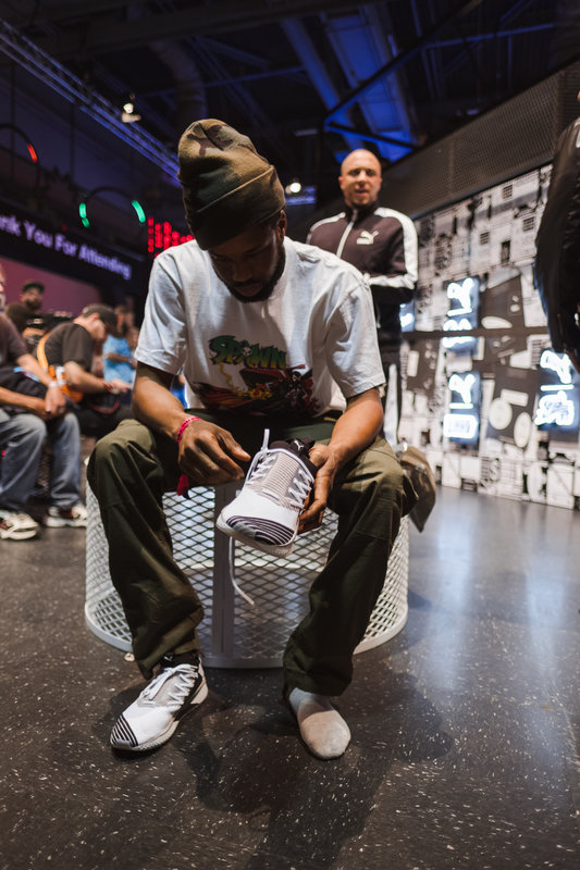 A$AP Twelvvy at PUMA Booth.jpg