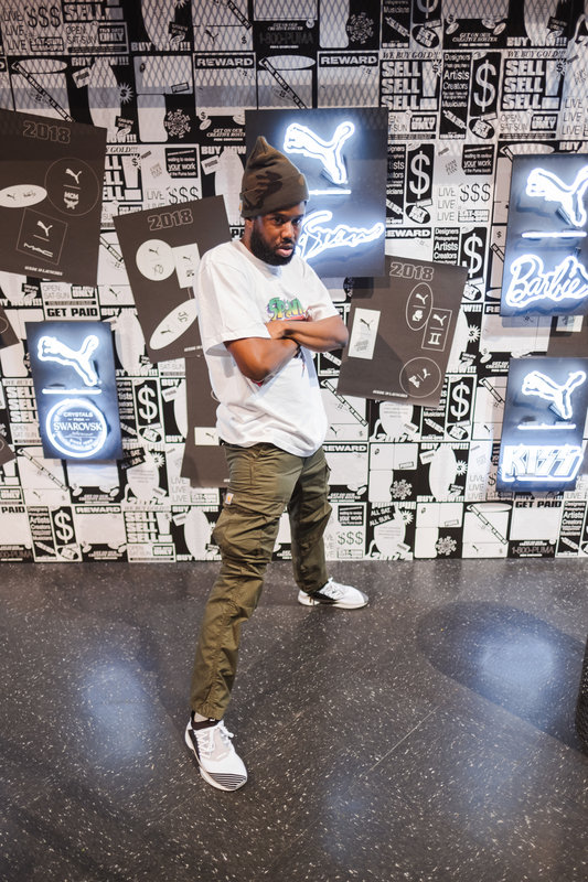 A$AP Twelvvy at PUMA Booth (2).jpg