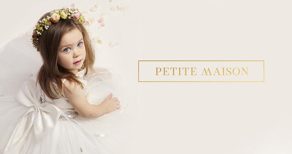 KW_Petite_Maison_3.jpg