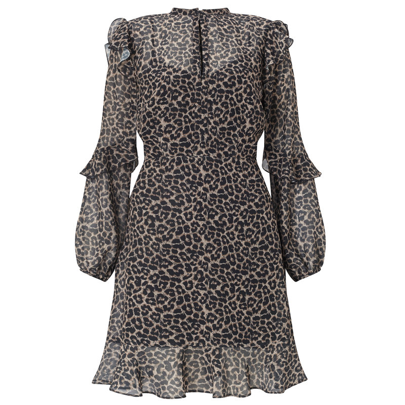 Leopard_Print_Dress_99.99pln.jpg