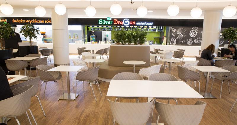 Centrum_Handlowe_Klif_foodcourt_3.jpg